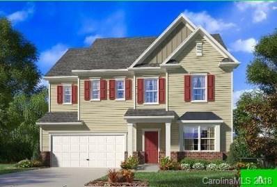 7061 Hamilton Mill Drive UNIT 1070, Waxhaw, NC 28173 - MLS#: 3441316