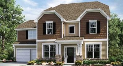3001 Hudson Mill Drive UNIT 1131, Waxhaw, NC 28173 - MLS#: 3441319