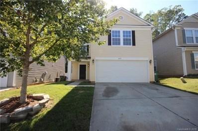 1650 Jakobson Drive, Charlotte, NC 28215 - MLS#: 3441325