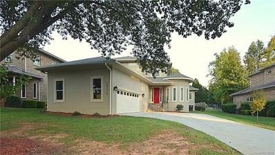 10136 Fairlea Drive, Charlotte, NC 28269 - MLS#: 3441333