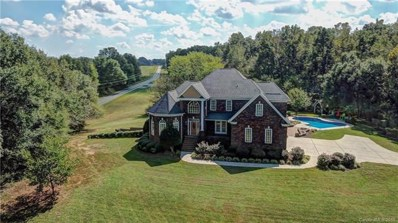 9310 Unionville Brief Road, Monroe, NC 28110 - MLS#: 3441344