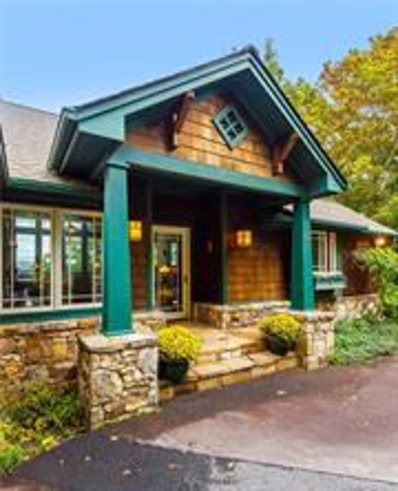 328 Toxaway Drive UNIT 32ARev, Lake Toxaway, NC 28747 - MLS#: 3441367