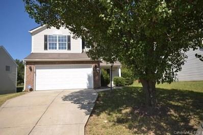 7114 Hidden Creek Drive UNIT 49, Charlotte, NC 28214 - MLS#: 3441382