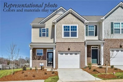 327 Kennebel Place UNIT 1045, Fort Mill, SC 29715 - MLS#: 3441386