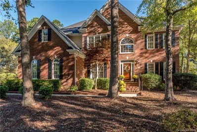 6821 Hollow Oak Drive, Mint Hill, NC 28227 - MLS#: 3441390
