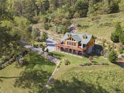 11 Chase Cove Road, Waynesville, NC 28785 - MLS#: 3441399