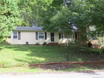 116 Shepherd Way, Burnsville, NC 28714 - MLS#: 3441411