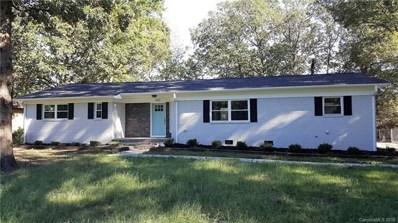 1910 Timber Lane Drive, Monroe, NC 28110 - MLS#: 3441428