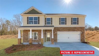 169 King William Drive UNIT 124, Mooresville, NC 28115 - MLS#: 3441433