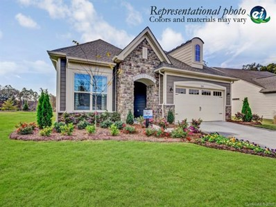 12044 Belmont Mansion Drive UNIT LOT 188, Charlotte, NC 28273 - MLS#: 3441480