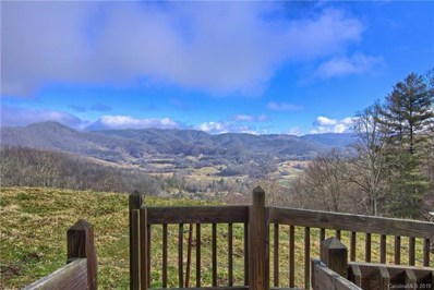 2370 Maple Springs Drive, Waynesville, NC 28785 - MLS#: 3441500