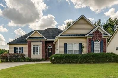 1456 Plantation Hills Drive, Rock Hill, SC 29732 - MLS#: 3441521