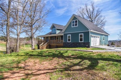 49 Big Sky Drive UNIT 11, Leicester, NC 28748 - MLS#: 3441535