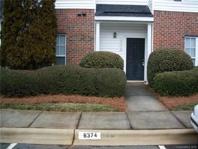 6376 Mallard View Lane, Charlotte, NC 28269 - MLS#: 3441537