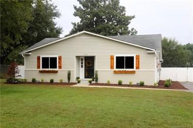 2948 Montford Avenue NW, Concord, NC 28027 - MLS#: 3441549