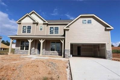 349 Pleasant Hill Drive UNIT 105, Concord, NC 28025 - MLS#: 3441555
