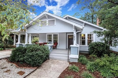 1937 E 8th Street, Charlotte, NC 28204 - MLS#: 3441590