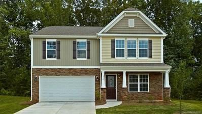 9805 Wardley Drive UNIT 38, Charlotte, NC 28215 - MLS#: 3441597