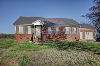 2210 Willis Long Road, Monroe, NC 28110 - MLS#: 3441651