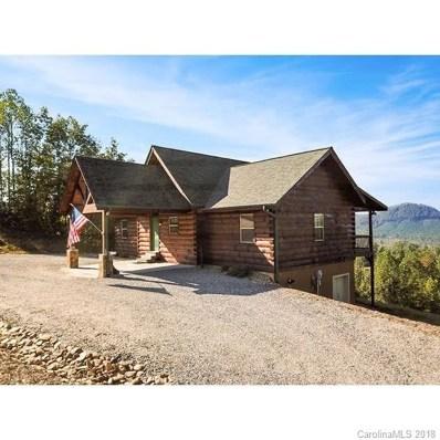 395 Scenic Vista Drive, Nebo, NC 28761 - MLS#: 3441664