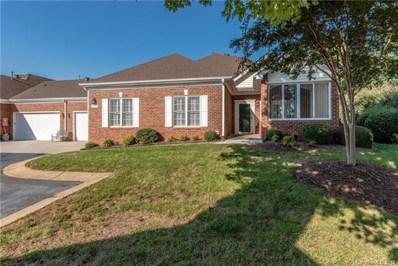 8514 Windsor Ridge Drive, Charlotte, NC 28277 - MLS#: 3441701