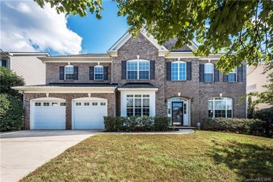10310 Montrose Drive, Charlotte, NC 28269 - MLS#: 3441718
