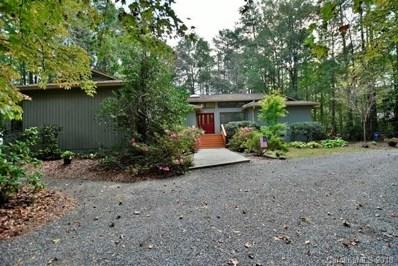 2118 High Pines Road, Rock Hill, SC 29732 - MLS#: 3441736
