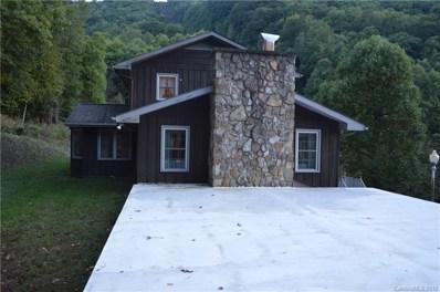 329 Fawn Trail, Canton, NC 28716 - MLS#: 3441777