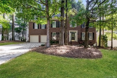 9625 Highstream Court, Charlotte, NC 28269 - MLS#: 3441790