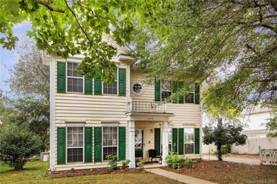 1815 Pamela Lorraine Drive, Charlotte, NC 28213 - MLS#: 3441801