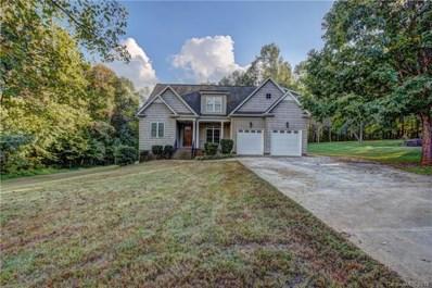 136 Blaythorne Lane, Statesville, NC 28625 - MLS#: 3441809