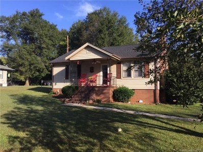 104 North Street, High Shoals, NC 28077 - MLS#: 3441824