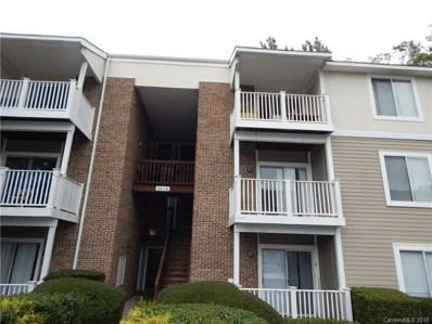 9515 University Terrace Drive, Charlotte, NC 28262 - MLS#: 3441843