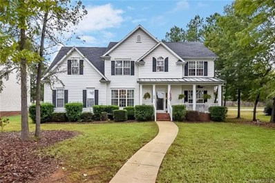 7409 Conifer Circle, Indian Trail, NC 28079 - MLS#: 3441863