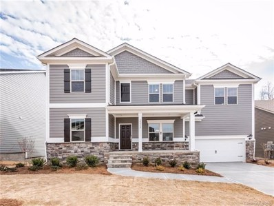 15512 Venezia Lane UNIT 83, Huntersville, NC 28078 - MLS#: 3441871