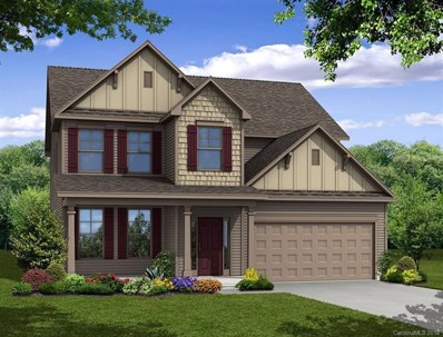 4805 Laymore Lane UNIT Lot 174, Kannapolis, NC 28081 - MLS#: 3441881