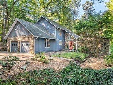 37 Glenview Road, Asheville, NC 28804 - MLS#: 3441890
