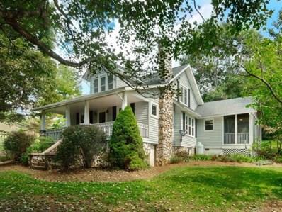 33 Bolens Creek Road, Burnsville, NC 28714 - MLS#: 3441912