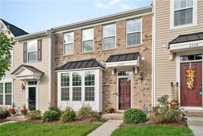 6552 Hasley Woods Drive, Huntersville, NC 28078 - MLS#: 3441928