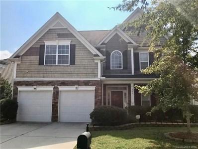 209 Minitree Lane, Charlotte, NC 28214 - MLS#: 3441942
