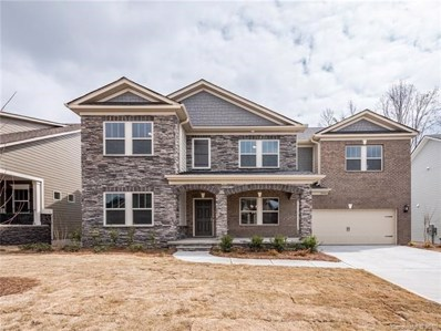 15504 Venezia Lane UNIT 81, Huntersville, NC 28078 - MLS#: 3441948