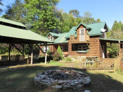 209 Serenity Place, Spruce Pine, NC 28777 - MLS#: 3441951