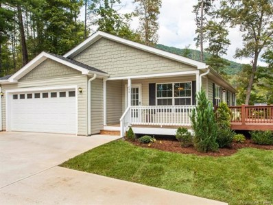 244 Pete Luther Road, Candler, NC 28715 - MLS#: 3441985