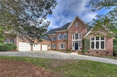 1901 Craigmore Drive, Charlotte, NC 28226 - MLS#: 3442032