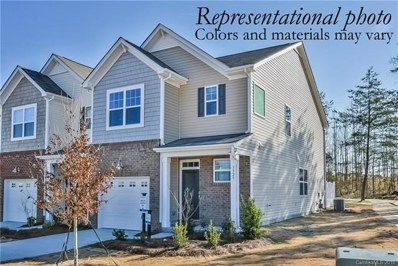 328 Kennebel Place UNIT 1068, Fort Mill, SC 29715 - MLS#: 3442087