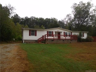 637 Hill Road, Lincolnton, NC 28092 - MLS#: 3442098