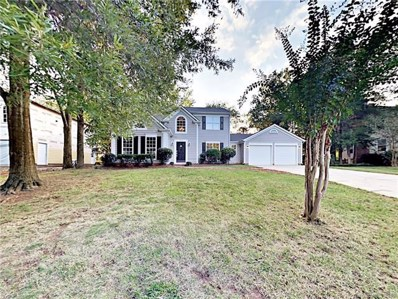 12925 Seascape Lane, Charlotte, NC 28278 - MLS#: 3442117