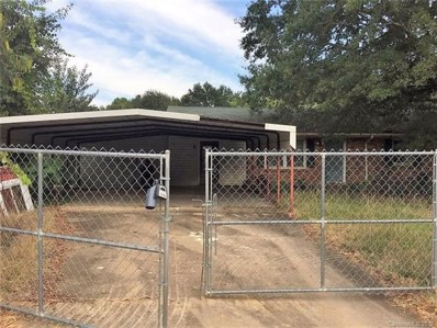 108 Leslie Drive, Shelby, NC 28152 - MLS#: 3442124