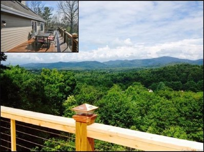 140 Camby Drive, Fairview, NC 28730 - MLS#: 3442141