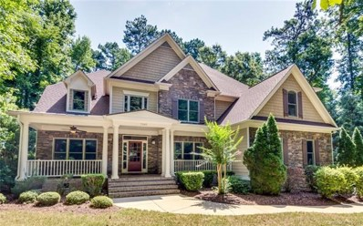 7085 Montgomery Road UNIT 9\/Phase>, Lake Wylie, SC 29710 - MLS#: 3442156